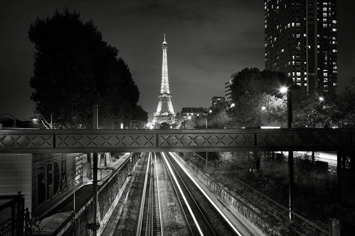 joSon-Paris_006