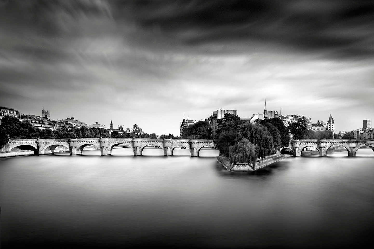 joSon-Paris_025