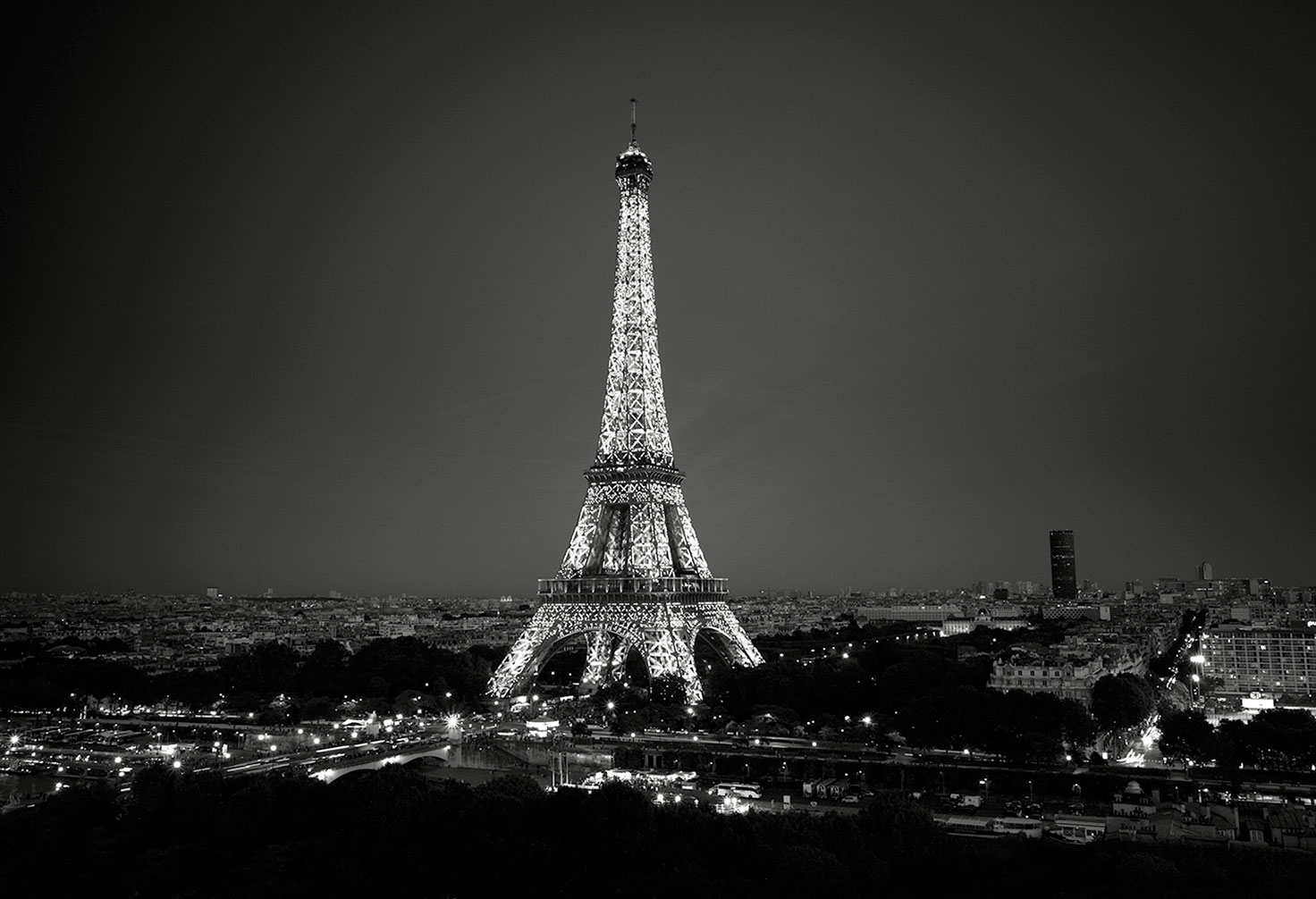 joSon-Paris_027